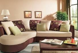canape d angle arrondi canapé d angle arrondi conforama canapé idées de décoration de