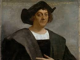 wants students woke for thanksgiving christopher columbus
