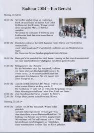 Pizzeria Bad Bergzabern Tsv Ford Steinrausch Homepage Des Turn Und Sportverein Ford