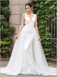 best wedding dress wedding dresses wedding dress online usa your wedding style best