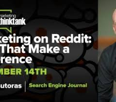 reddit black friday amazon brand fails on reddit and what you can learn sej