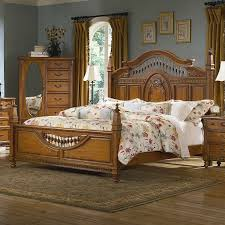 interesting kathy ireland furniture for home furniture ideas