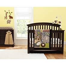 Babies R Us Bedding For Cribs Just Born Ensemble De Literie 6 Pièces De Zootopia Article De