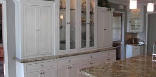 hutch kitchen furniture cute concept 15 in cabinet beautiful cabinet organize storage cute