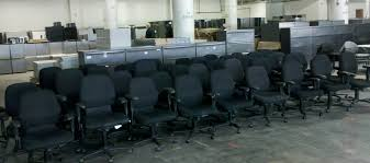 Toledo Used Furniture Cool Among The Lucky Few Syrian Family - Used office furniture cleveland
