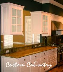Kitchen Cabinet Doors And Drawers Rick S Custom Woodworks Quality Custom Cabinetry Cabinet Doors