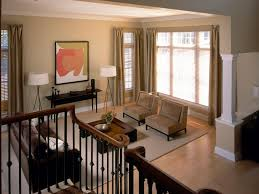 sale home interior 15 home staging tips designed to sell hgtv