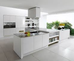 kitchen charming kitchen cabinets white and blue noticeable