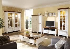 landhaus wohnzimmer bilder wohnzimmer ideen landhaus kogbox