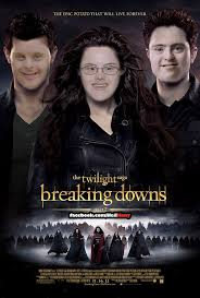 Downs Memes - breaking downs twilight know your meme