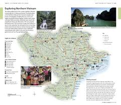 dk eyewitness travel guide vietnam and angkor wat eyewitness
