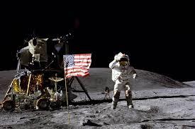 space shuttle astronaut gemini apollo and space shuttle astronaut john young has died