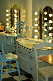 where can i find a hair salon in new baltimore mi that does black hair best 25 vintage salon decor ideas on pinterest vintage salon