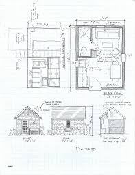 cabin layout modern nipa hut floor plans new small cabin layout ideas home