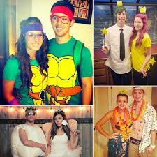Halloween Costumes Friends 100 Halloween Costume Ideas Friends