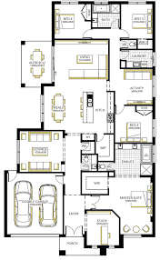 carlisle homes floor plans radison 33 from carlisle homes floorplans blueprints