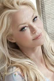 charlotte days of lives hairstyles charlotte ross imdb i didn t realize charlotte ross was involved