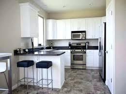 ideas for narrow kitchens kitchen ideas for small kitchen ellenhkorin