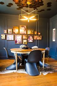eclectic dining rooms best 25 eclectic dining chairs ideas on pinterest mismatched