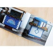 Talking Photo Album 222 Best Create With Kikki K Digital Photo Keepsakes Images On