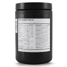amazon com pro alpha green superfood powder greens supplement