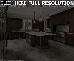 new kitchen design ideas kitchen design ideas