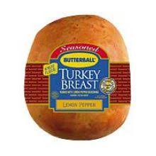 butterball cooked turkey 2 00 a butterball fully cooked ready to carve turkey breast