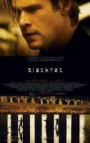 sinopsis film tentang hacker sinopsis film blackhat hacker vs hacker bali backpacker