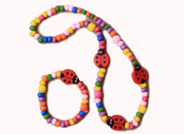 childrens necklace childrens necklace all collections of necklace