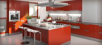 marque de cuisine haut de gamme fabricant meuble de cuisine italien