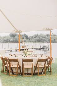 patio heaters for hire ebb tide tent party rentals tables chairs dance floors linens
