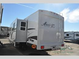 new 2017 northwood arctic fox 28f travel trailer at gardner u0027s rv