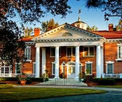 Bed And Breakfast Summerville Sc 12 Best Images About Stay In Summerville On Pinterest Gardens