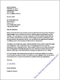 business letter format how to format a business letter
