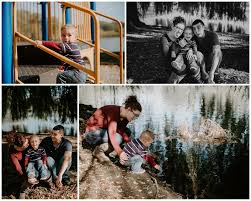 Photographers In Grand Rapids Mi Liv Lyszyk Photography Blog Blog