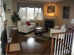 bamboo living room flooring images and ideas