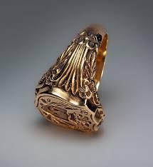 mens rings antique images Antique rings men best 2000 antique decor ideas jpg
