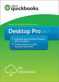 Cheap Business Email Accounts by Amazon Com Quickbooks Desktop Pro 2017 Small Business Accounting