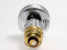 bulbrite 60w 120v par16 halogen flood bulb h60par16fl 120v