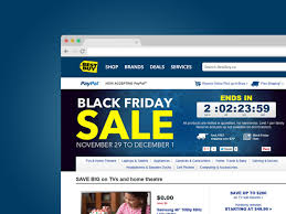best buy black friday deals available online best buy canada u2014 ada lau