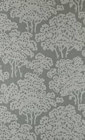 Papiers Peints Farrow And Ball 290 Best Papiers Peints Images On Pinterest Wallpapers Jungles