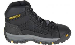 caterpillar womens boots australia convex st mid black shoes caterpillar australia