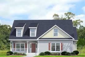 custom modular homes and floor plans in va virginia