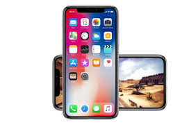target iphone 6s black friday appoin our guide to iphone x 8 8 plus 7 7 plus 6 6 plus and se