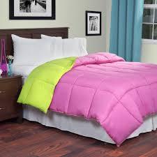 28 home design down alternative color comforters home