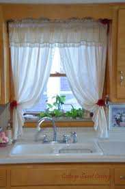 kitchen accessories best kitchen curtain designs combined newport