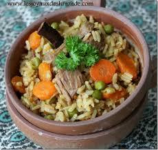 cuisine de sherazade 405 best cuisine maghrébine images on kitchens tunisian
