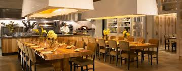 Private Dining Sacramento Ella Dining Room  Bar - Ella dining room sacramento