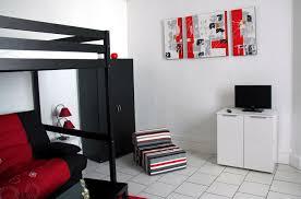 chambre hote montelimar découvrez vos gîtes pour un séjour agréable à montélimar gîtes en
