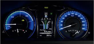 used lexus suv adelaide hybrid vehicles northpoint toyota adelaide